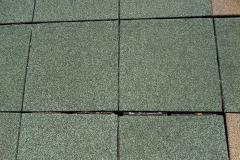 Tiles first