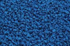 Blue-nedhb