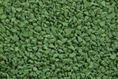 Green-ol3un