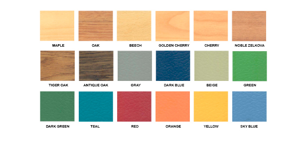 Playsites vinyl playsites plus for Linoleum flooring colors